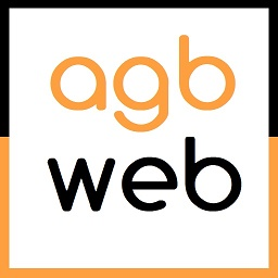 agbweb.es Web design and shop online in Torrrevieja.